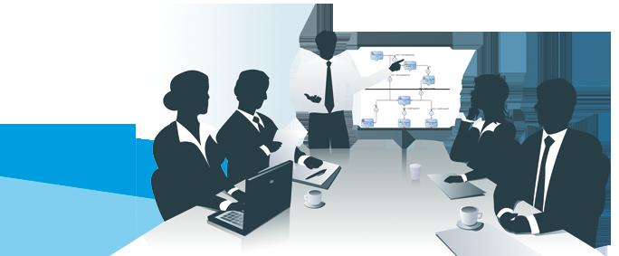 img_business_presentation